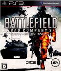 【中古】[PS3]バトルフィールド:バッドカンパニー2(Battlefield: Bad Company 2)(20100311)