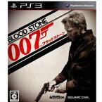 【中古】[PS3]007/ブラッドストーン(BLOOD STONE)(20110113)