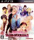 【中古】[PS3]テイルズ オブ エクシリア2(Tales Of Xillia 2 / TOX2)(20121101)