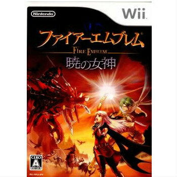 Wii, ソフト Wii ()(20070222)