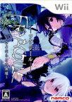【中古】[Wii]フラジール さよなら月の廃墟(20090122)