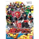 【中古】[Wii]仮面ライダー 超クライマックスヒーローズ(20121129)