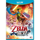 【中古】[WiiU]ゼルダ無双 通常版(20140814)