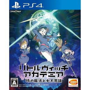 【予約前日発送】[PS4]予約特典付(PS4用SPゲーム 魔導戦士グランシャリオン DLC) …