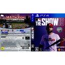 【中古】[PS4]MLB The Show 19(英語版) Amazon.co.jp・ゲオ限定(20 ...
