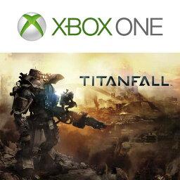 【中古】[XboxOne]タイタンフォール(Titanfall)(20140904)