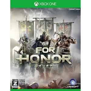 【予約前日発送】[XboxOne]初回生産限定特典付(レガシーバトルパックLDコード) For…