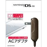 【中古】[ACC][NDS]ニンテンドーDS Lite専用 ACアダプタ 任天堂(USG-002 JPN/USA)(20060302)
