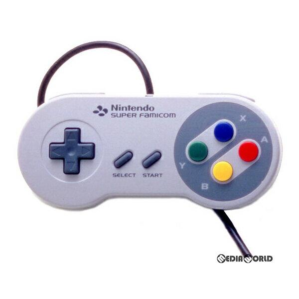 Wii, 周辺機器 ACCWii Wii (RLV-005(-01))(20080430)