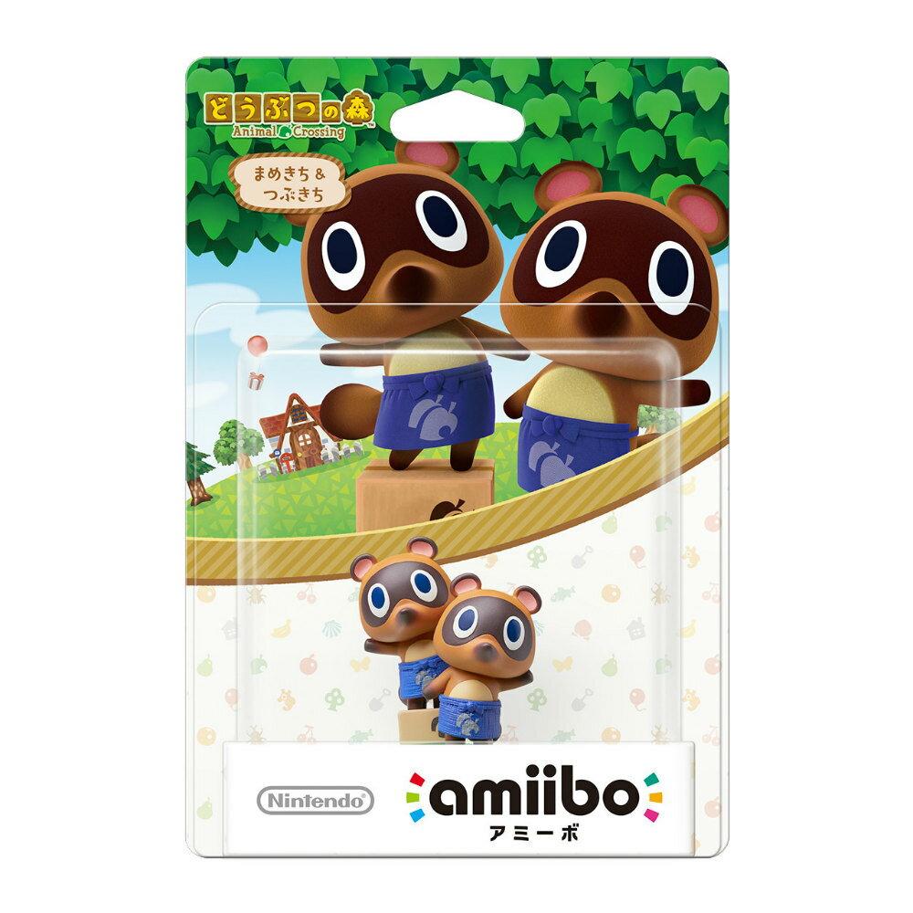 Nintendo 3DS・2DS, 周辺機器 ACC3DSamiibo() () (NVL-C-AJAQ)(20160324)
