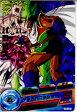 【中古】[TCG]ドラゴンボールヒーローズ H8-40R パラガス(20120119)【RCP】