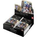 メディアワールド 販売&買取SHOPで買える「【予約前日発送】[BOX][TCG](再販ディズニー ツイステッドワンダーランド メタルカードコレクション パックver.(20パック(20200813」の画像です。価格は6,980円になります。