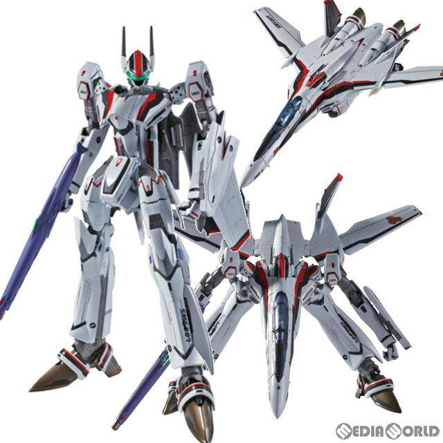 おもちゃ, ロボットのおもちゃ TOYDX VF-25F () Ver. F() (20111022)
