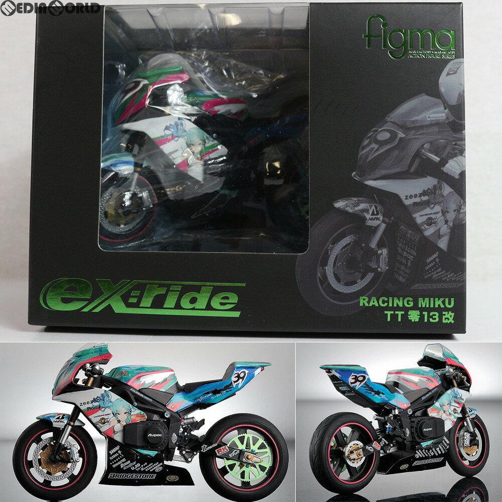コレクション, フィギュア FIGex:ride() Spride.07 TT13 FREEing()(20150724)