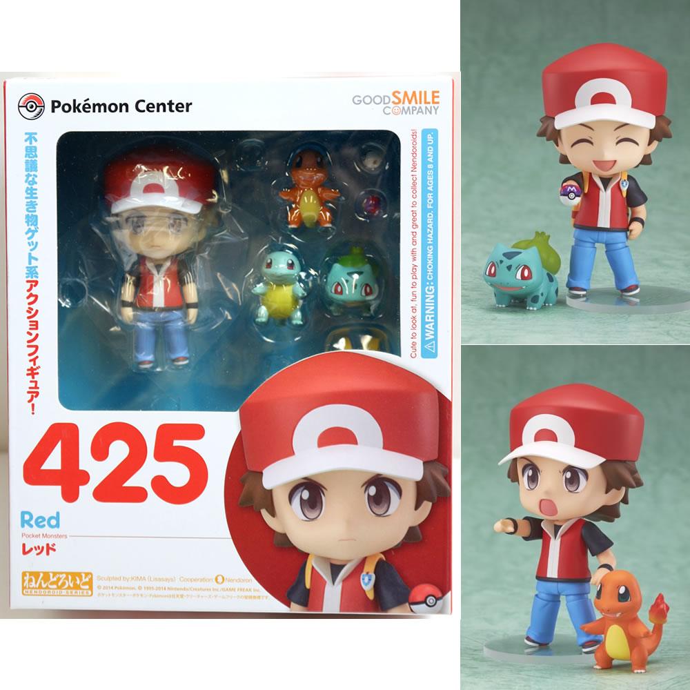コレクション, フィギュア FIG 425 Amazon.co.jp() (20140927)