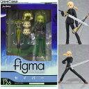 【中古】[未開封][FIG]figma(フィグマ) 126 ...