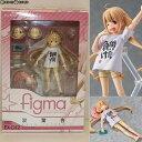 【中古】[未開封][FIG]限定 figma(フィグマ) E...