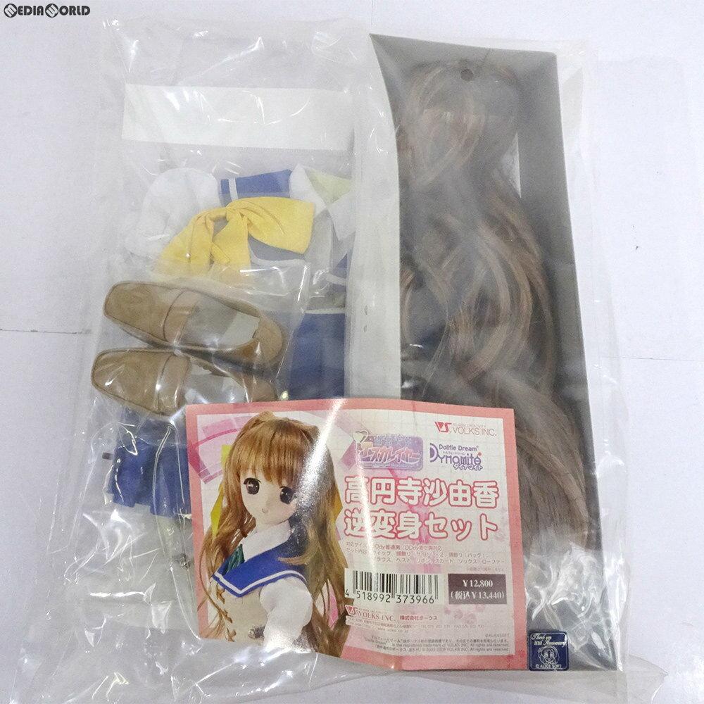 コレクション, キャラクタードール FIGDollfie Dream Dynamite( ) Dddy () (20090214)
