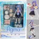 【中古】[未開封][FIG]figma(フィグマ) 086 ...