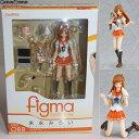 【中古】[未開封][FIG]figma(フィグマ) 088 ...