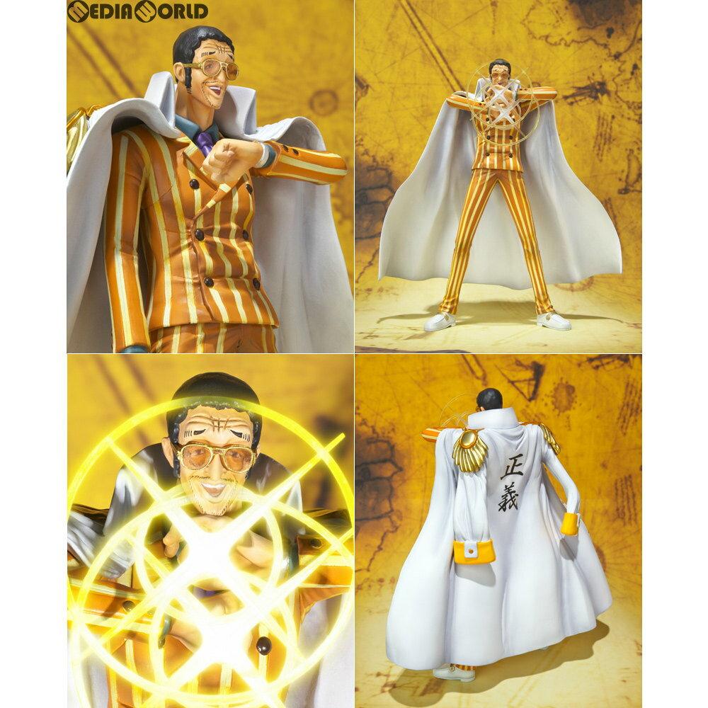 コレクション, フィギュア FIGZERO ONE PIECE() (20110312)