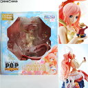 【中古】[FIG]Portrait.Of.Pirates P...