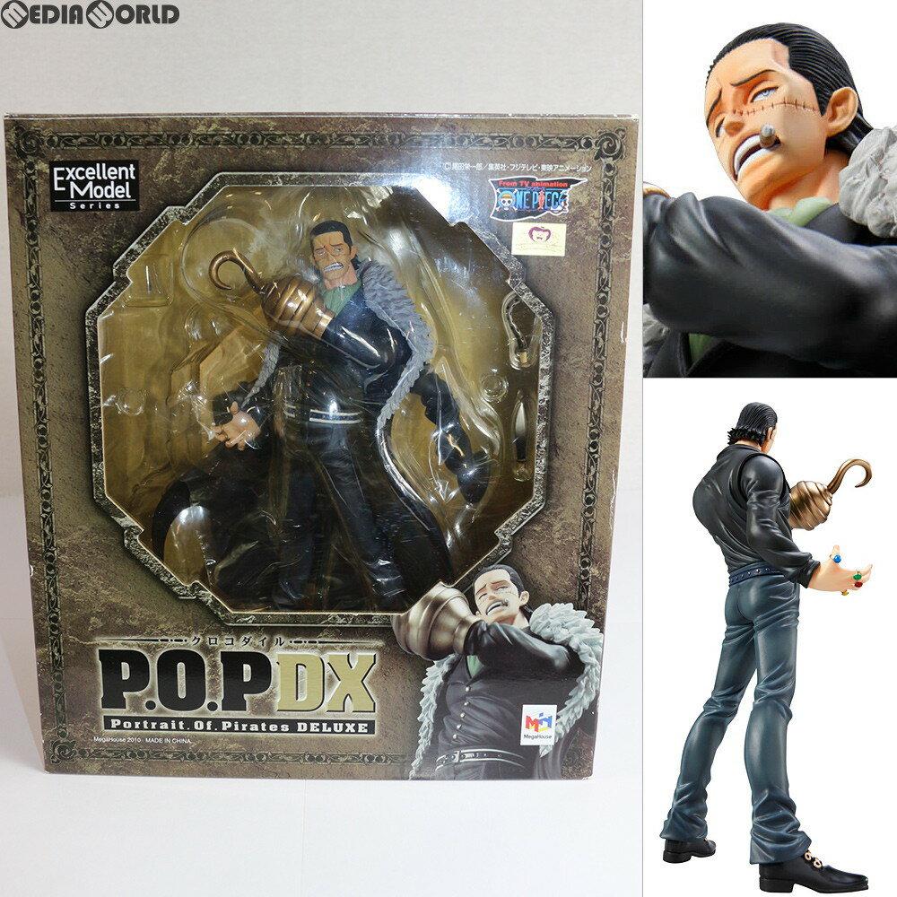 コレクション, フィギュア FIGPortrait.Of.Pirates P.O.P NEO-DX ONE PIECE() (20100630)