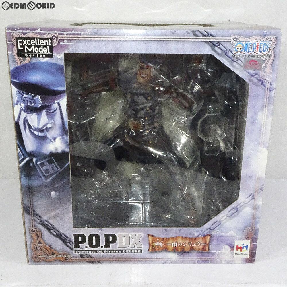 コレクション, フィギュア FIGPortrait.Of.Pirates P.O.P NEO-DX ONE PIECE() (20130228)