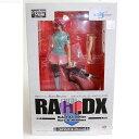【中古】[FIG]エクセレントモデル RAHDX 機動戦士ガンダムSEED DESTINY・2 ルナマリア・ホーク[Ver.2] 1/8 フィギュア メガハウス(20051031)