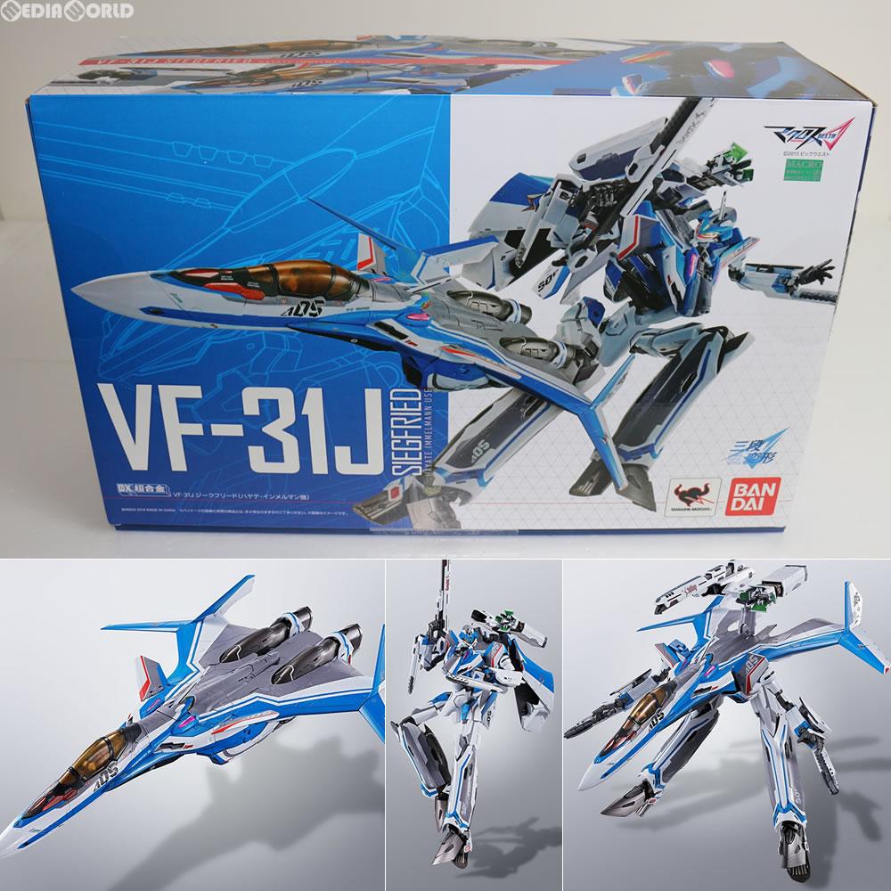 おもちゃ, ロボットのおもちゃ TOYDX VF-31J () () (20161217)