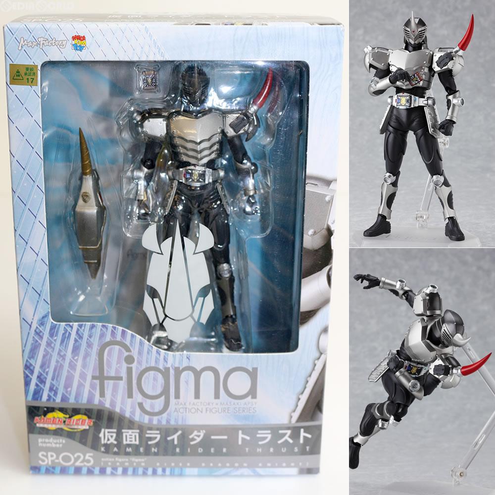 コレクション, フィギュア FIGfigma() SP-025 (20110422)