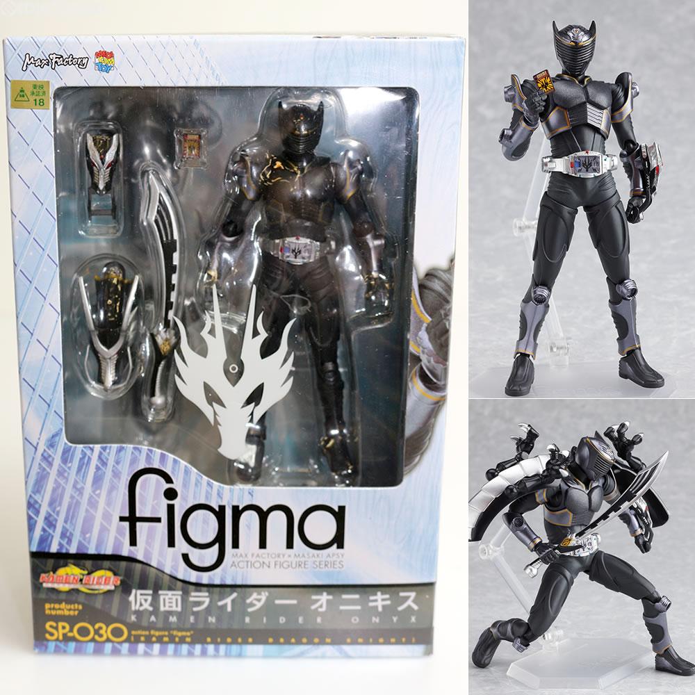 コレクション, フィギュア FIGfigma() SP-030 (20110601)