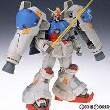 Gundam Toys FIGGUNDAM FIX FIGURATION 0008 GP02A ...