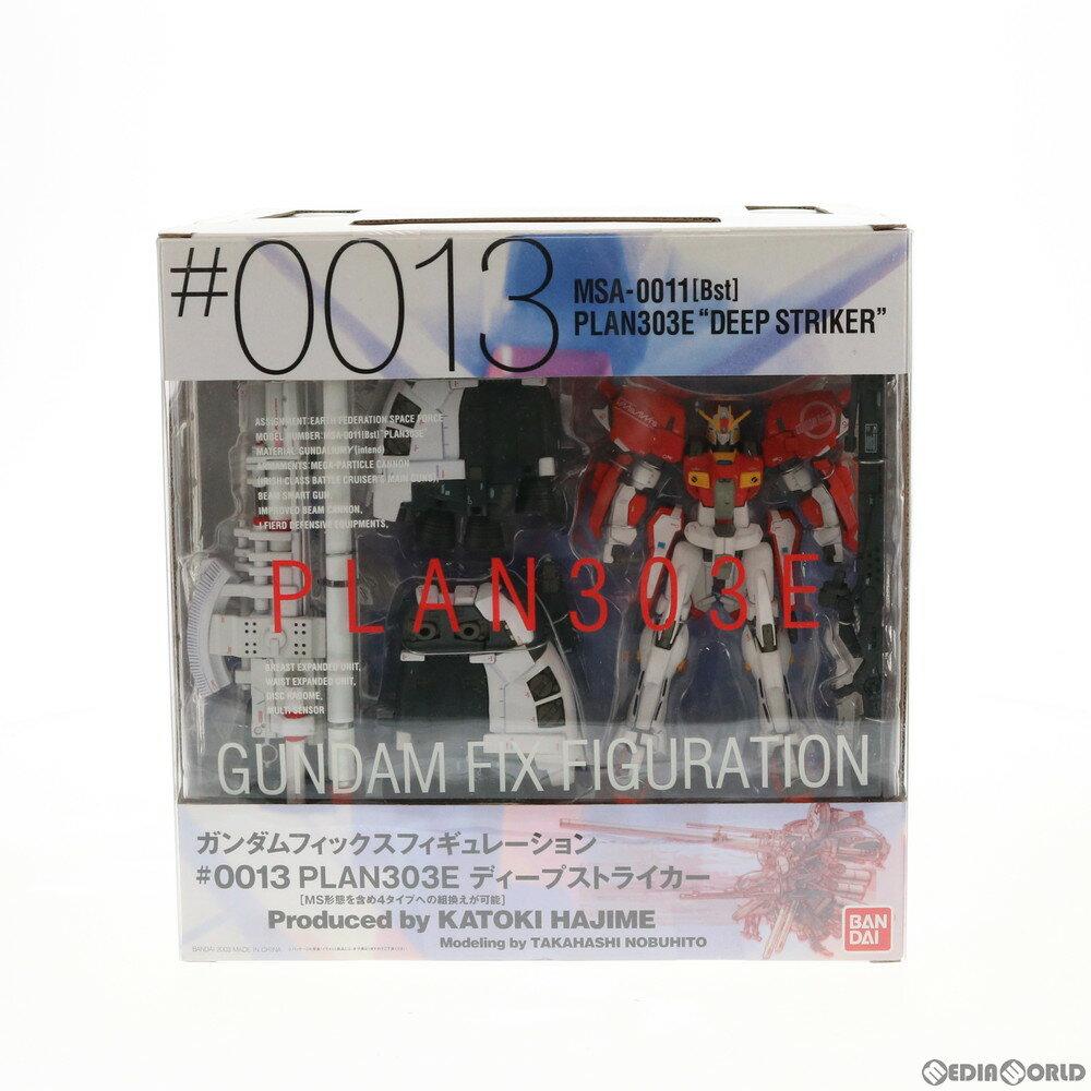 コレクション, フィギュア FIGGUNDAM FIX FIGURATION 0013 PLAN303E (20030301)