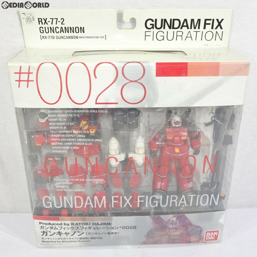 コレクション, フィギュア FIGGUNDAM FIX FIGURATION 0028 (20060101)