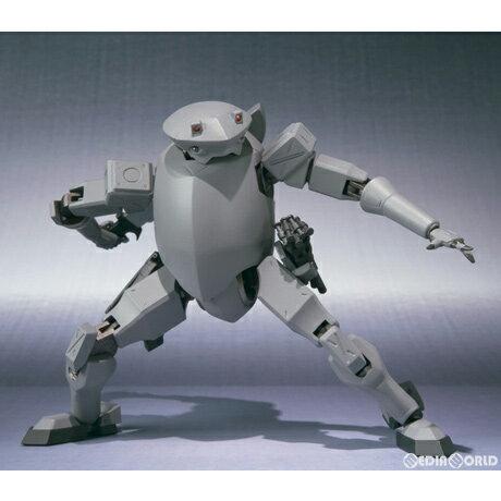 コレクション, フィギュア FIGROBOT(SIDE AS) () ! (20091024)