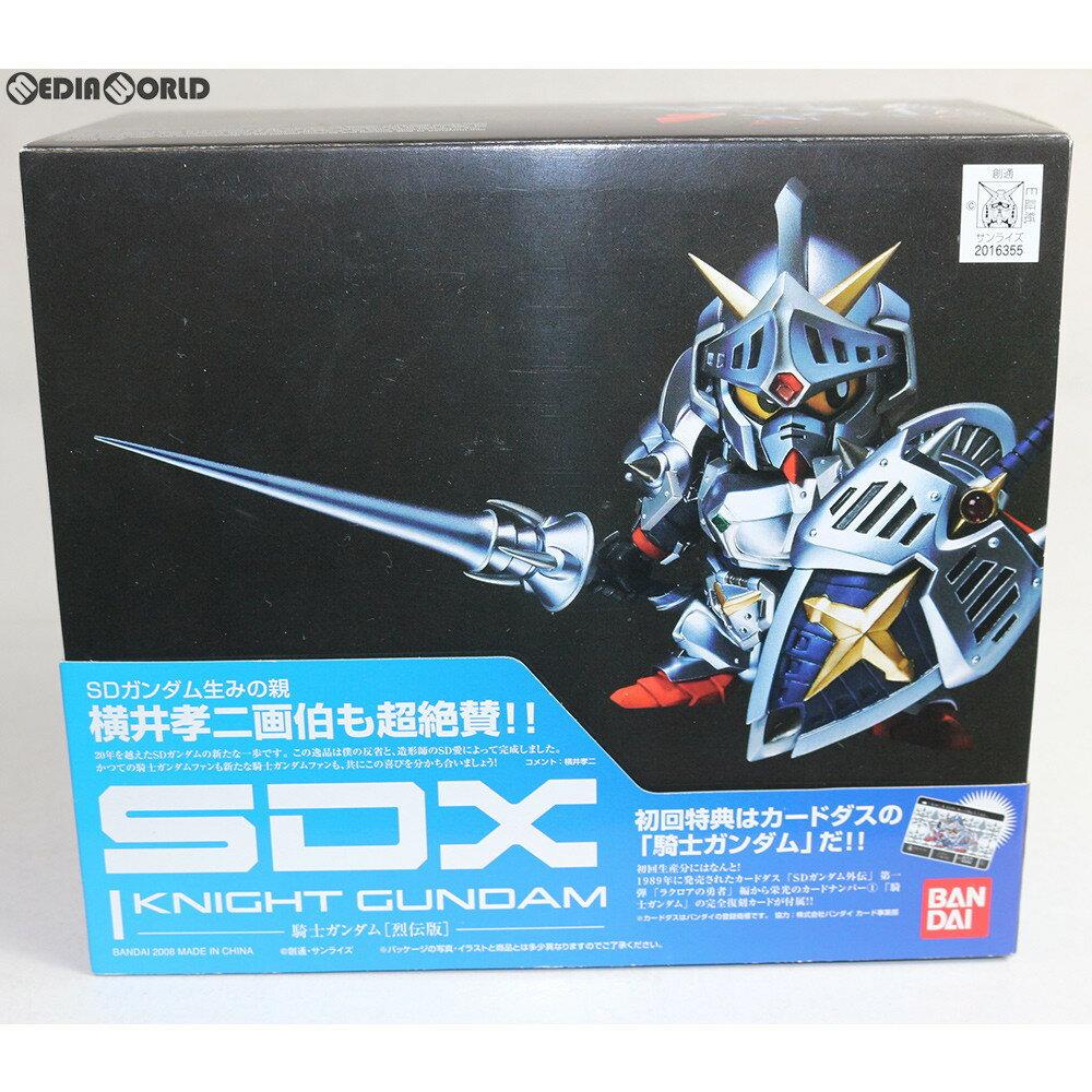 コレクション, フィギュア FIGSDX () SD (20081220)