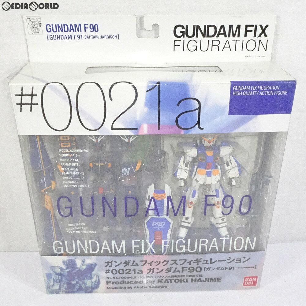 コレクション, フィギュア FIGGUNDAM FIX FIGURATION 0021a F90 F90 (20040801)