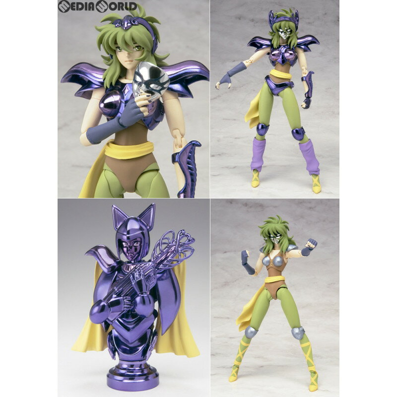 Knights Of The Zodiac toys FIG (20111126)