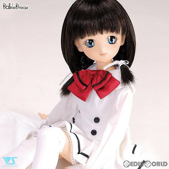 コレクション, コレクタードール FIGMini Dollfie Dream() MDD 18 (20071223)
