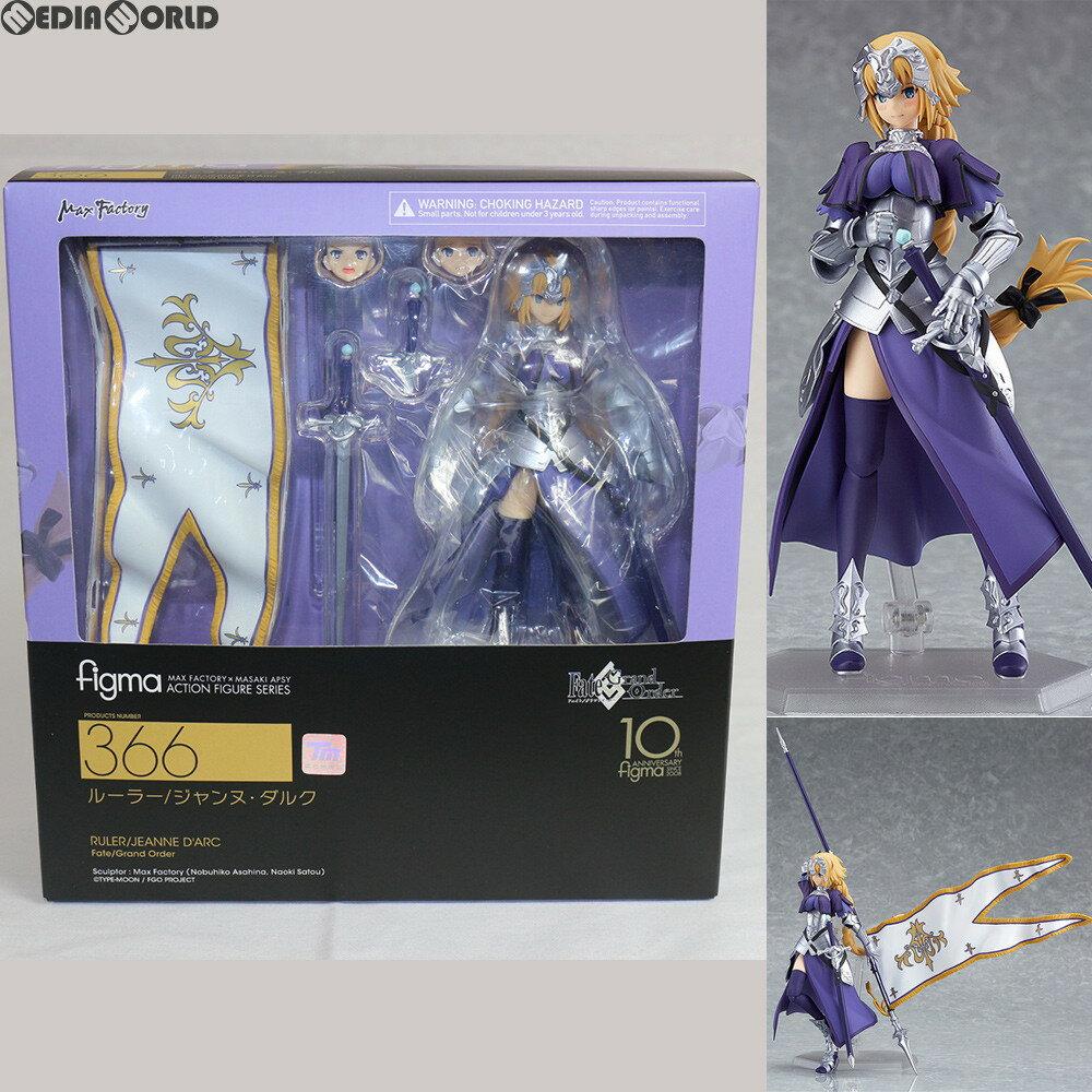 コレクション, フィギュア FIGfigma() 366 FateGrand Order() (20180308)