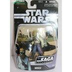 【中古】[FIG]The Saga Collection Barada(バラーダ) STAR WARS(スター・ウォーズ) エピソード6/ジェダイの帰還 完成品 可動フィギュア(85804) バンダイ(20061231)
