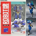 【中古】[FIG]ROBOT魂(SIDE MS) ガンダムA...