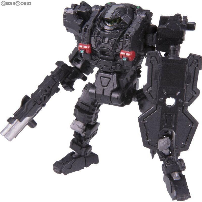 おもちゃ, ロボットのおもちゃ TOY DA-27 (20181027)