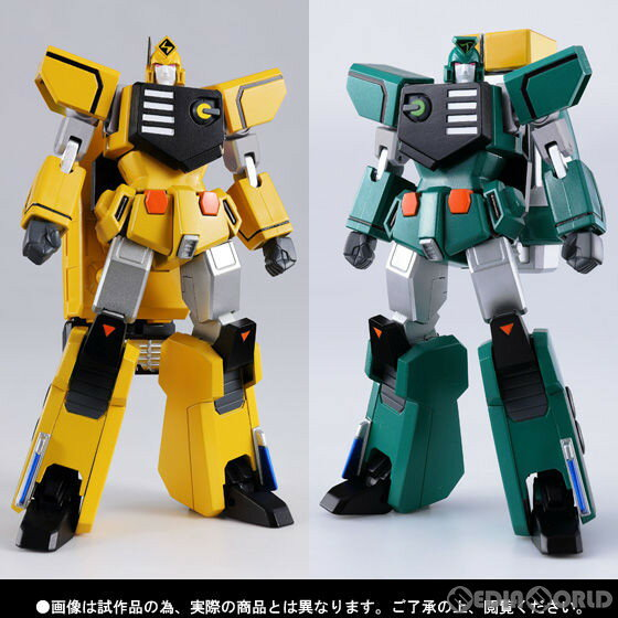 おもちゃ, ロボットのおもちゃ TOY (20130622)