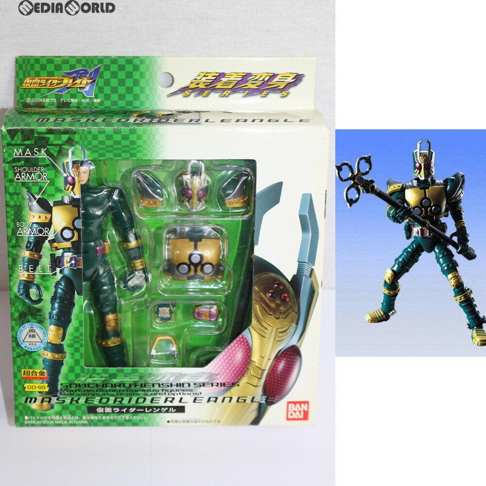 おもちゃ, ロボットのおもちゃ TOY GD-69 () (20040924)