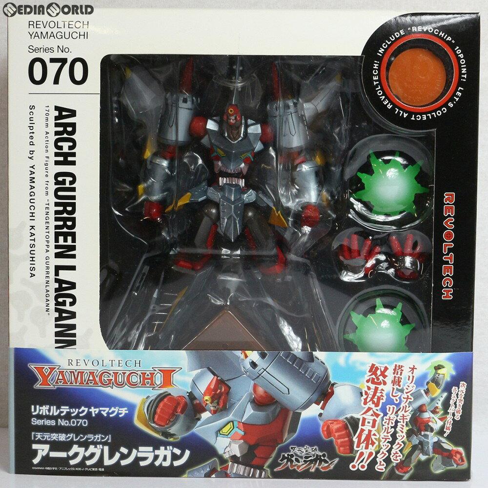 コレクション, フィギュア FIG No.070 (20090701)