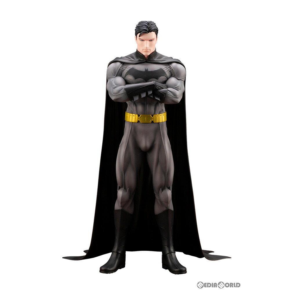 コレクション, フィギュア FIG DC COMICS IKEMEN DC UNIVERSE(DC) 17 (DC035) (20190628)