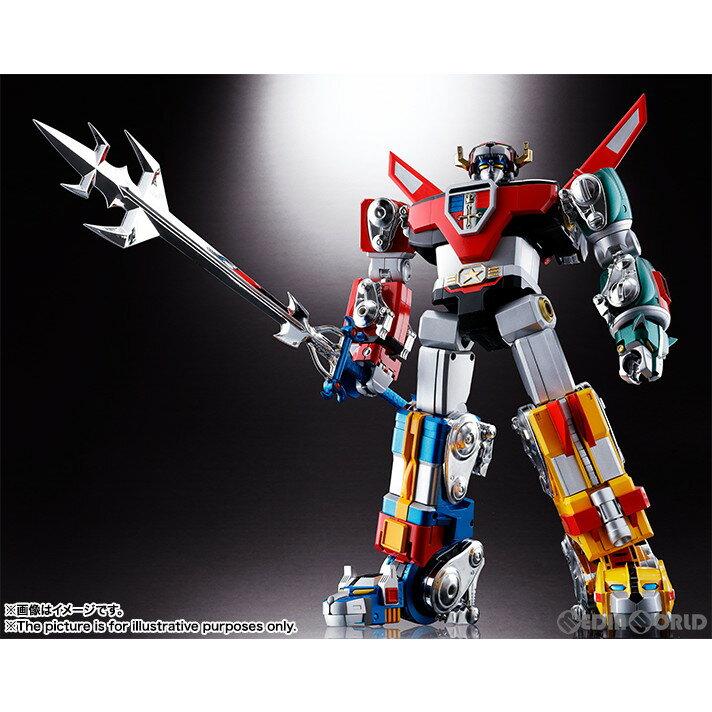 おもちゃ, ロボットのおもちゃ TOY() GX-71 (20190727)