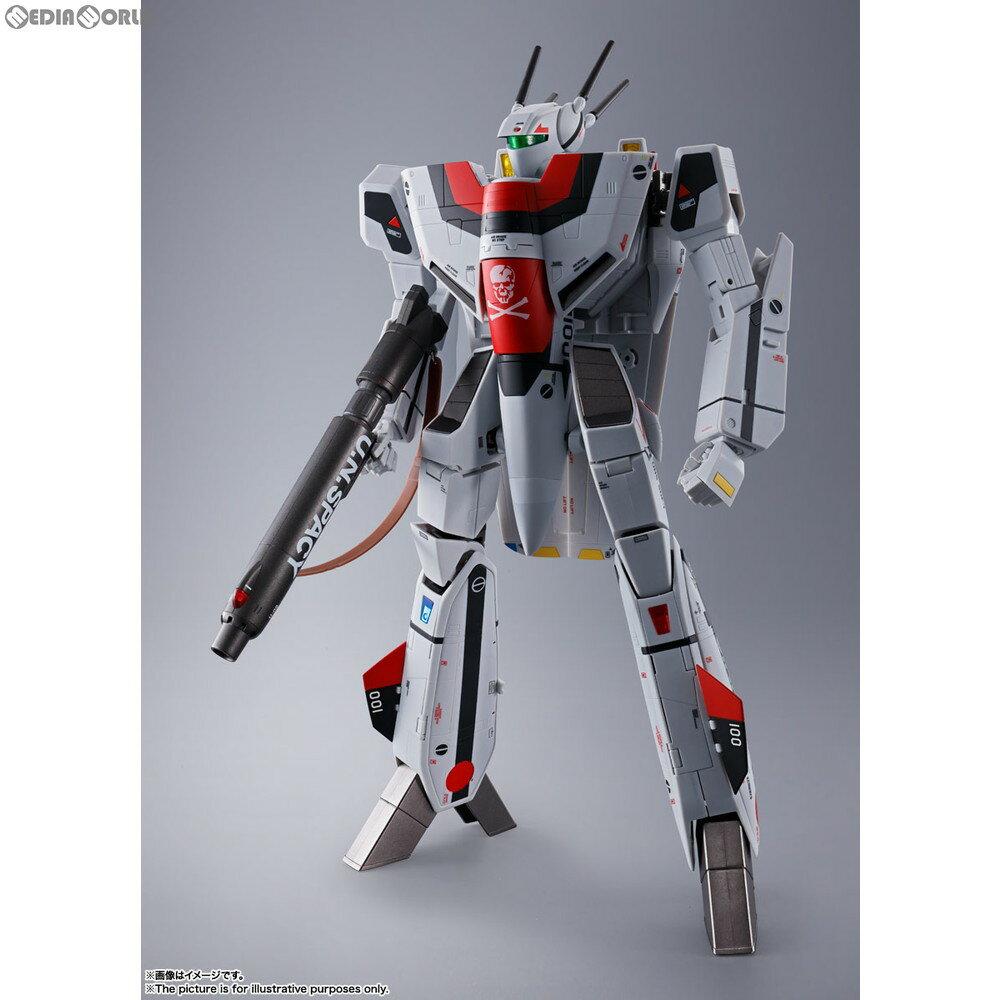 おもちゃ, ロボットのおもちゃ TOYDX VF-1S () (20191123)